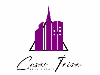 Casas Trisa